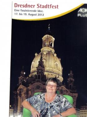 Votingbild
